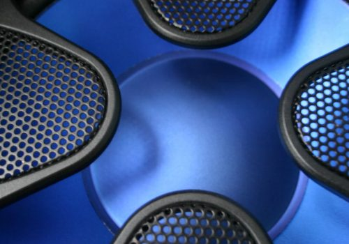 How to fix your car's rattling subwoofer and reduce its vibration.